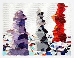 Sorting II by Aiden Sophia Earle