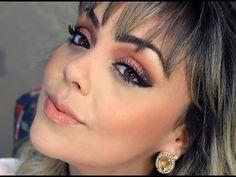 Resenha: Batons Branquela Sardenta para T.Blogs - YouTube