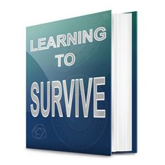 If you're looking for handy survival tips? Then, this survival guide is just what you need to become a better survivor