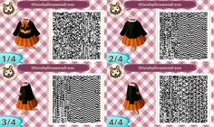 animal crossing new leaf qr codes - Google Search