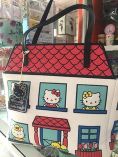 c6634b487 Hello Kitten, Pink Hello Kitty, Sanrio Hello Kitty, Miss Kitty, Yes Please
