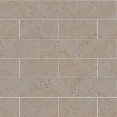 Textures Texture seamless | Atalntide cream marble tile texture seamless 14321 | Textures - ARCHITECTURE - TILES INTERIOR - Marble tiles - Cream | Sketchuptexture