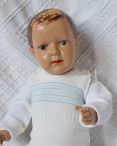 Very-Rare-Old-Baby-Doll-celluloid-22
