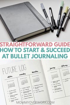 Learn WHAT IS A BULLET JOURNAL, HOW TO START A BULLET JOURNAL, bullet journal for beginners basics. Setup, layout ideas. Epic list of collections. Compare supplies from best notebook, pens, accessories. Real-life examples of pages like daily, weekly, monthly spreads, trackers. Simple index, future log. Great inspiration! #bulletjournal #bujo #bujoing #bulletjournal #bulletjournallove #bulletjournaladdict #bulletjournaljunkie #bujolove #bujoinspire #bujoinspiration #bujocommunity #bujojunkies