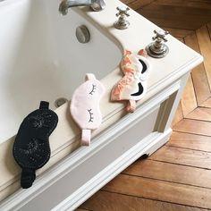 Bathtub Breasts Crossover Debbie Turnbull Debs Turnbull