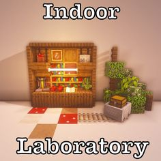 Do you want more of those tutorials ? I hope you like my content. Casa Medieval Minecraft, Cute Minecraft Houses, Minecraft Room, Amazing Minecraft, Minecraft Blueprints, Minecraft Crafts, Minecraft Designs, Minecraft Furniture, Minecraft Buildings