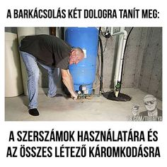 Humor in Hungarian Funny Video Memes, Funny Jokes, Hilarious, Animal Jokes, College Humor, Funny Pins, Funny Cute, Laugh Out Loud, Funny Photos