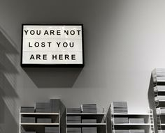 ANNALEENAS HEM // home decor and inspiration: ONE PIC.