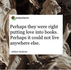 Poem Quotes, Words Quotes, Life Quotes, Sayings, Qoutes, Pretty Words, Beautiful Words, Literature Quotes, A Silent Voice