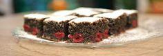 nove siroka makova torta