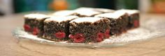 nove siroka makova torta :-[O:-)