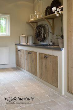 √ Scandinavian Kitchen Design For Your Lovely Home - Boxer JAM Kitchen Interior, Kitchen Inspirations, Concrete Kitchen, Interior, Home Kitchens, Rustic Kitchen, Kitchen Style, Interior Design Furniture, Outdoor Kitchen