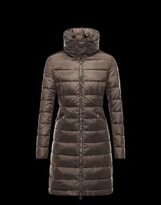 Womens Moncler | Online the New Moncler Collection. Discover the Autumn-Winter Trends ! Free delivery & Free returns! £1,250.00 £359.00 Save: 71% off 359 reward points - See more at: http://www.xmasmoncleroutlet.co.uk/womens-moncler.html