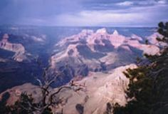 Grand Canyon Treks! The Best Grand Canyon Backcountry Historical Resource!
