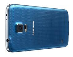 Samsung Galaxy S5: la batteria durerà tantissimo, ecco perchè - http://www.tecnoandroid.it/samsung-galaxy-s5-la-batteria-durera-tantissimo-ecco-perche/