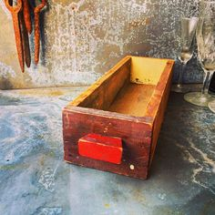 A personal favorite from my Etsy shop https://www.etsy.com/listing/509603817/file-drawer-file-organizer-1225-x-4-x-3