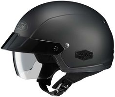 The Best Cruiser Motorcycle Helmet