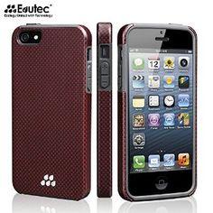 #Amazon: Evutec Case - Starting at $6.95  Free Shipping (iPhone 5/5s iPad Mini iPad Air Samsung Galaxy S3 G... http://www.lavahotdeals.com/us/cheap/evutec-case-starting-6-95-free-shipping-iphone/49504