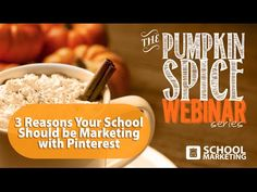 School Webinar Series   Private & Christian School Marketing