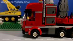 LEGO City Sky Police Air base 60210 Lego Police, Lego City Sets, City Sky, Wind Turbine, Transportation, Base