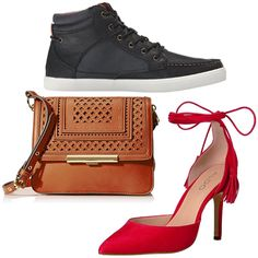 [$24.99 save 57%] Amazon Deal of the Day:  Up to 50% Off ALDO Shoes & Handbags #LavaHot http://www.lavahotdeals.com/us/cheap/amazon-deal-day-50-aldo-shoes-handbags/141664?utm_source=pinterest&utm_medium=rss&utm_campaign=at_lavahotdealsus