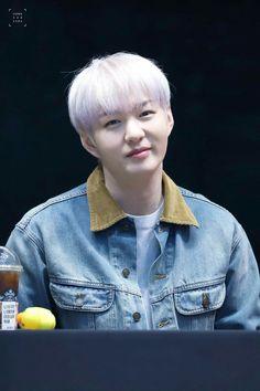 Btob Changsub, Im Hyunsik, Yook Sungjae, Lee Minhyuk, My One And Only, Mochi, Babys, Summer, Babies
