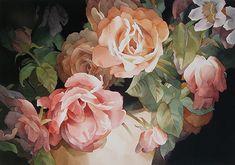 By Jean Crane