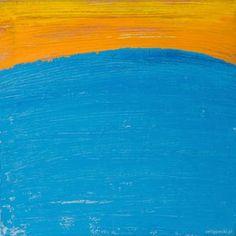 "Saatchi Art Artist Kuba Zeligowski; Painting, ""maritime"" #art"