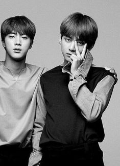 Read Anima(Part from the story Burning Desire V And Jin, V Taehyung, Bts Edits, About Bts, Worldwide Handsome, Bts Group, Rap Monster, Bts Suga, Taekook