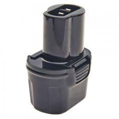 Battery for Dewalt Screwdriver Power Tool Batteries, Makita