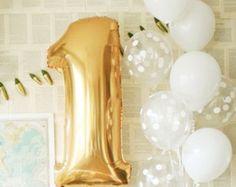 36 inch ballon Helium Inflable grote Latex door CircleFaceShop