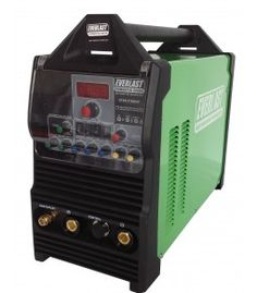 PowerTIG 200DX-D at just CA$1,550.00  PowerTIG Series CC Inverter: AC/DC Pulse TIG Welder Processes: GTAW-P, SMAW 110/120V - 220/240V THIS IS A PRE ORDER SPECIAL FOR THOSE THAT PURCHASE AND WAIT FOR THE PRODUCT TO ARRIVE, THIS SPECIAL WILL END PRIOR TO THE SHIPMENT ARRIVING AND WILL NOT BE HONORED AFTER SALE END #Welders