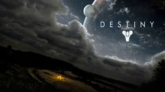destiny wallpaper - Google Search