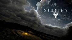 destiny wallpaper - Google Search