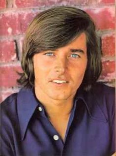 This is dedicated to all the Bubblegum Rock baby Boomers. Those of us who grew up listening to Bobby Sherman, David Cassidy and The Monkees. You...