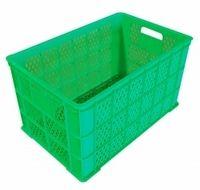 thùng nhựa rỗng 780x500x430 hs-0199