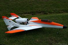 Rc Model Airplanes, Toys For Boys, Big Boys, Fan, Watch, Nice, Remote Control Planes, Clock, Bracelet Watch