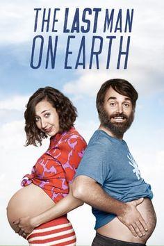 Watch The Last Man on Earth Full Movie