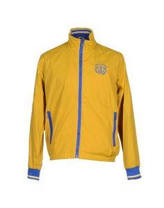 ARMATA DI MARE Men's Jacket Ocher 42 suit