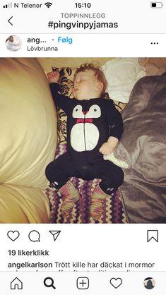 Pyjamas, Mickey Mouse, Disney Characters, Fictional Characters, Teddy Bear, Toys, Animals, Art, Activity Toys