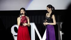 The premiere of Making MEGA with Kisses Delavin was truly a night to remember. Joined by her parents and rumored love team partner Tony Labrusca, young actre. Tony Labrusca, A Night To Remember, Prom Dresses, Formal Dresses, Czech Republic, Kisses, Music Videos, How To Make, Fashion