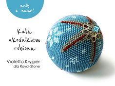 Kule ukośnikiem robione | Royal-Stone blog