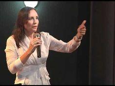 @marthagabriel - palestras inspiradoras sobre redes sociais