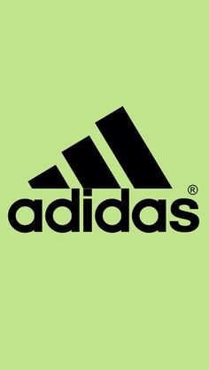 """Post with 0 votes and 2553 views. Adidas says """"Impossible is Nothing"""", seems to be that way in Qatar. Cool Adidas Wallpapers, Adidas Logo, That Way, Trending Memes, Funny Jokes, Darth Vader, Logos, Sayings, Fictional Characters"""