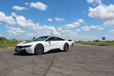 Test BMW i8 autoreport (10)