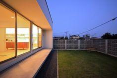 Gallery - Terrace 2567 / Takeshi Ishiodori Architecture - 6