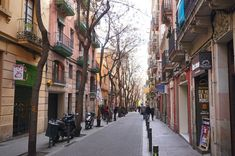 Thanks to its diversity, to its architectural landscape, to its sunny beaches and lively nightlife, Barcelona is one of the best destinations in Europe. Amazing Destinations, Travel Destinations, Antoni Gaudi, Sunny Beach, World's Fair, Online Tickets, Beautiful Buildings, Night Life, Playground