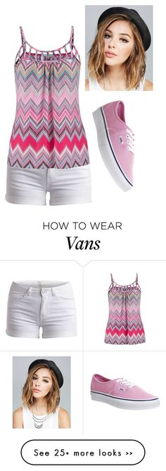 """Untitled #420"" by dms0305 on Polyvore"