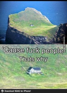 Funny pictures about People ask me why I moved so far away. Oh, and cool pics about People ask me why I moved so far away. Also, People ask me why I moved so far away. Tina Fey, So Far Away, Just Keep Walking, Haha, Funny Memes, Jokes, Spn Memes, Funny Captions, Amy Poehler