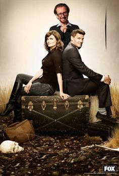 Are you guys as ready as I am for the #Bones200 live tweet?